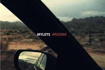 mylets