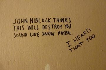 niblock6