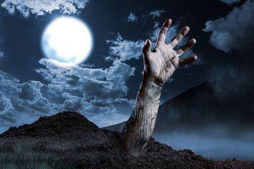 zombie_hand