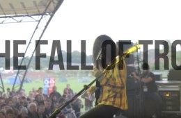 fallofrou