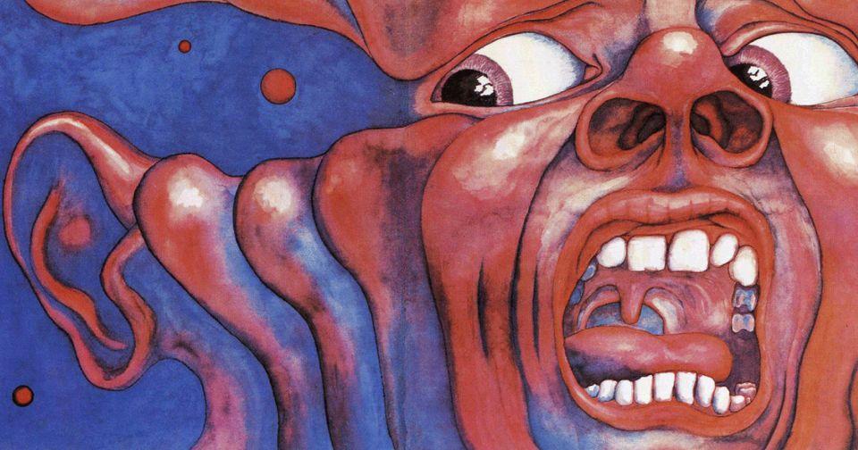 the-schizoid-the-king-king-crimson3