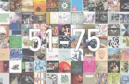 albums-51-75