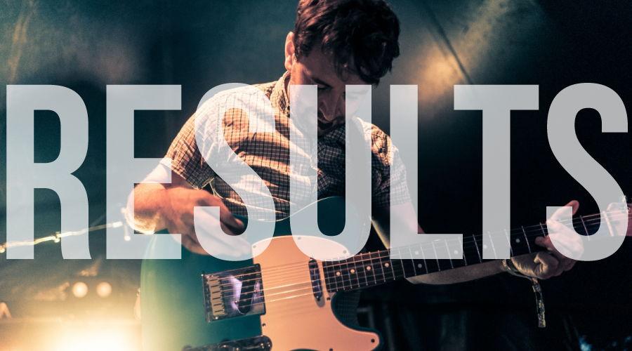 eoyr_2018_results