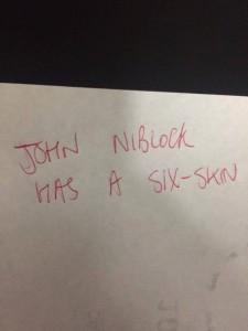 newniblock15