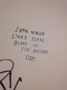 niblock17