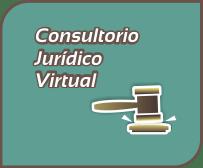 Consultorio2