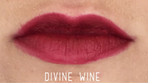 DivineWineSingle