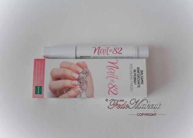 nail82-3