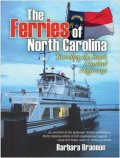 The Ferries of North Carolina