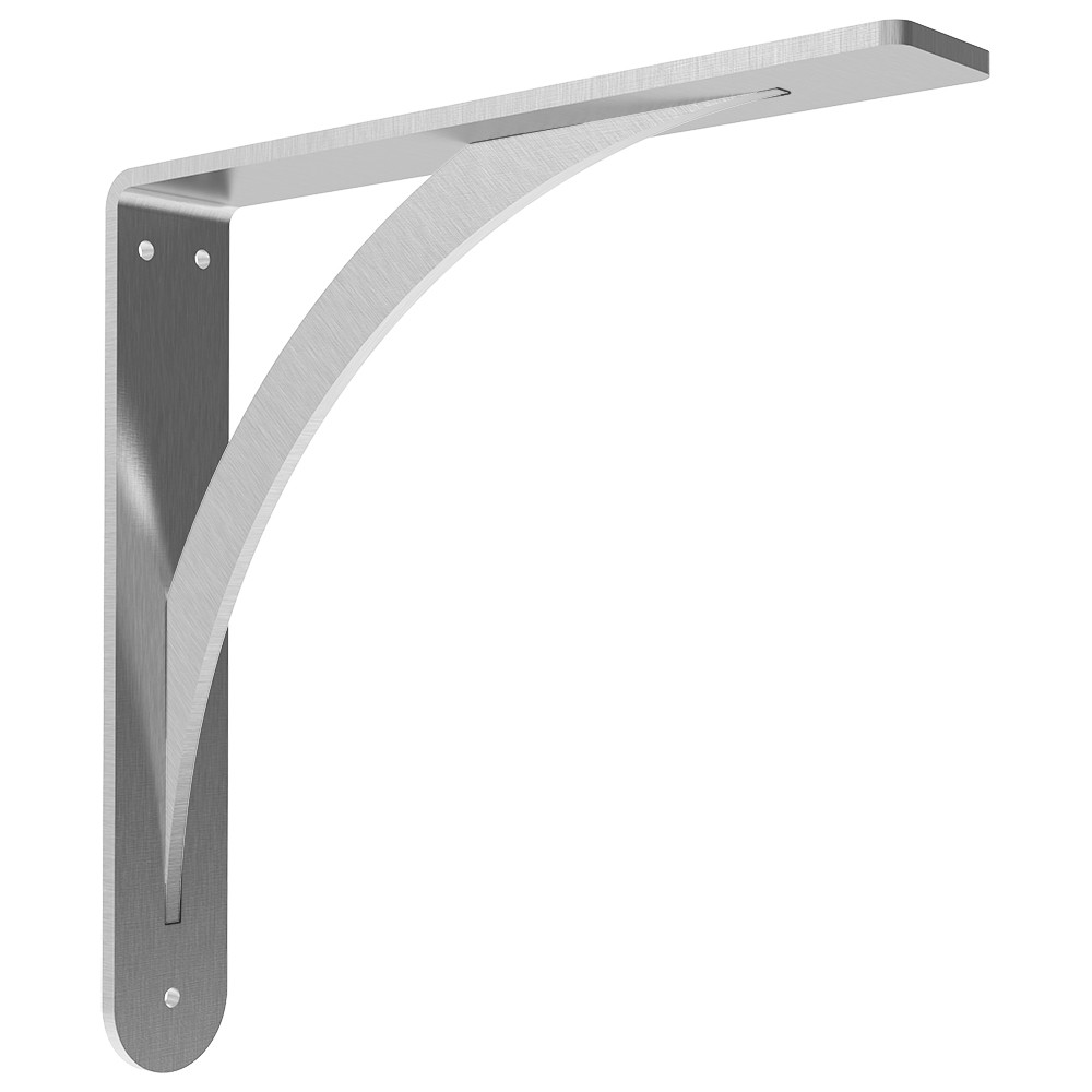 Countertop Braces Federal Brace Makers Of Countertop Support Brackets And Corbels