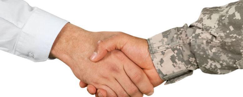 resume examples from career veterans