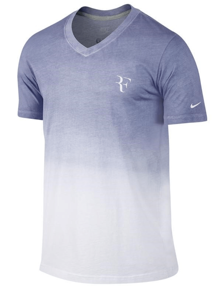 RF 2014 Indian Wells T-Shirt