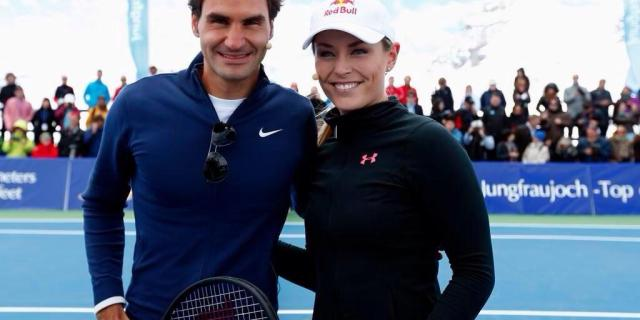 federer_2014_lindtevent_03