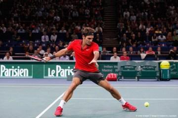 federer_2014_paris_masters_15