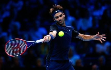 federer_2015_worldtourfinals_67
