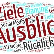 Ausblick-Planung-Rueckblick-Ziele-Strategie