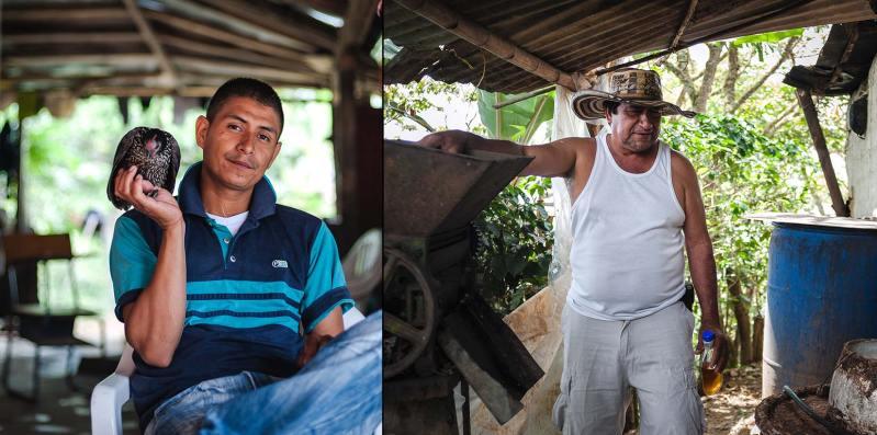 federicoruiz.com_historias_REC_ruta_etilica_colombiana_episodio_dos_03