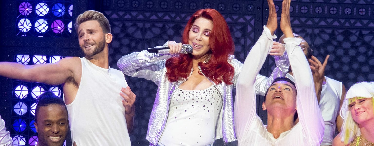 Cher To Bring Here We Go Again Tour To Fedexforum On Monday March 16 Fedexforum Home Of The Memphis Grizzlies