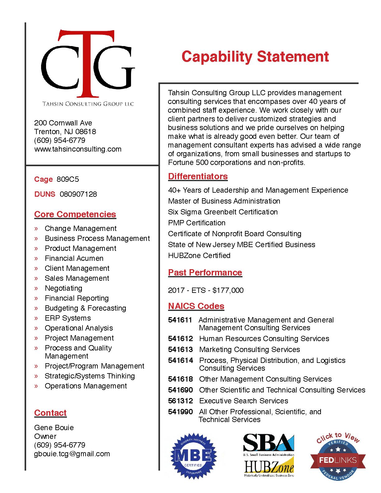 Project Management Consulting Services Construction Equipment