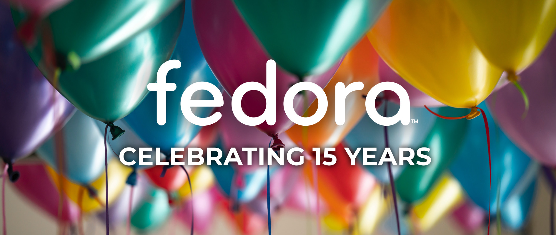Les Filles Zen Celebrate Fifteen Years Of Fedora Fedora Magazine
