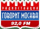 radio-fedor-konorov
