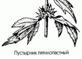 Психолог К. Логинов про тревожность
