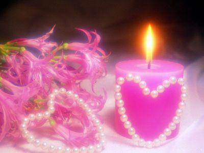 amour coeur gif et fond d ecran