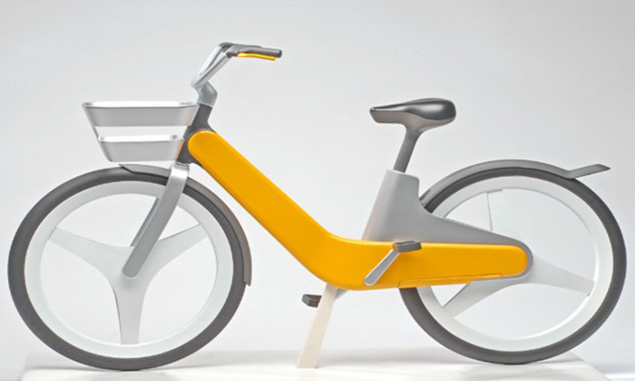 10-Mind-Blowing-Concepts-Of-Bicycle-For-The-Next-Generation (3)