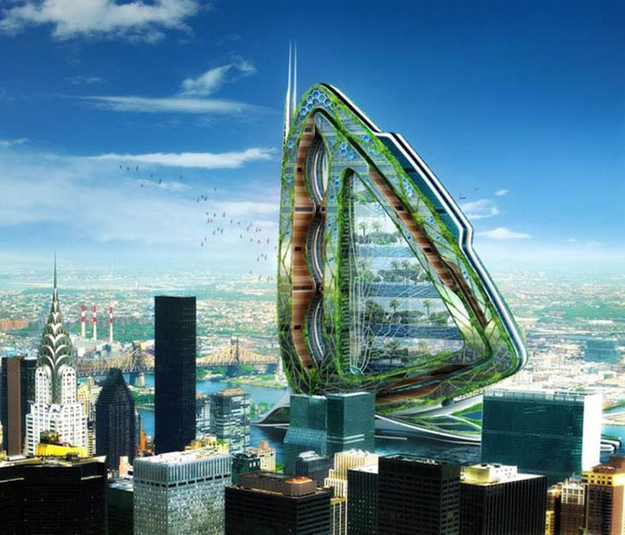 10-Mind-Blowing-Futuristic-Architecture-Projects (5)