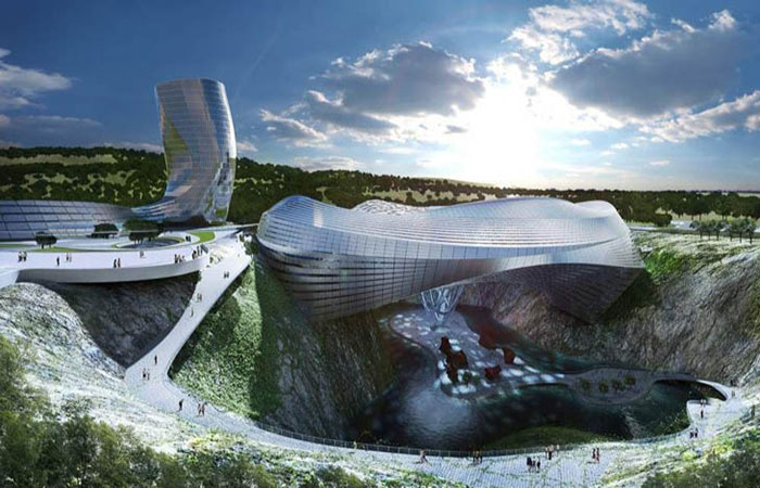 10-Mind-Blowing-Futuristic-Architecture-Projects (6)