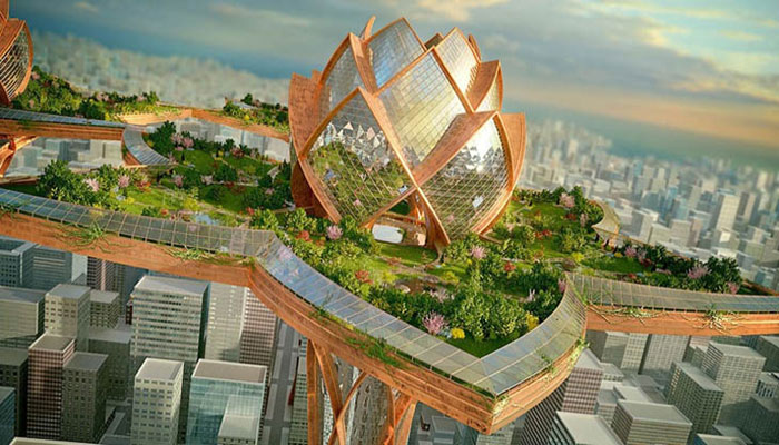10-Mind-Blowing-Futuristic-Architecture-Projects (8)