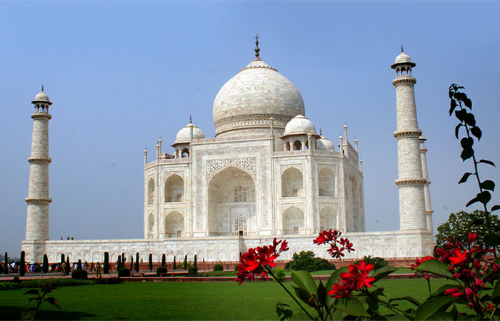 10-Reasons-Which-Will-Force-You-To-Visit-India-(2)