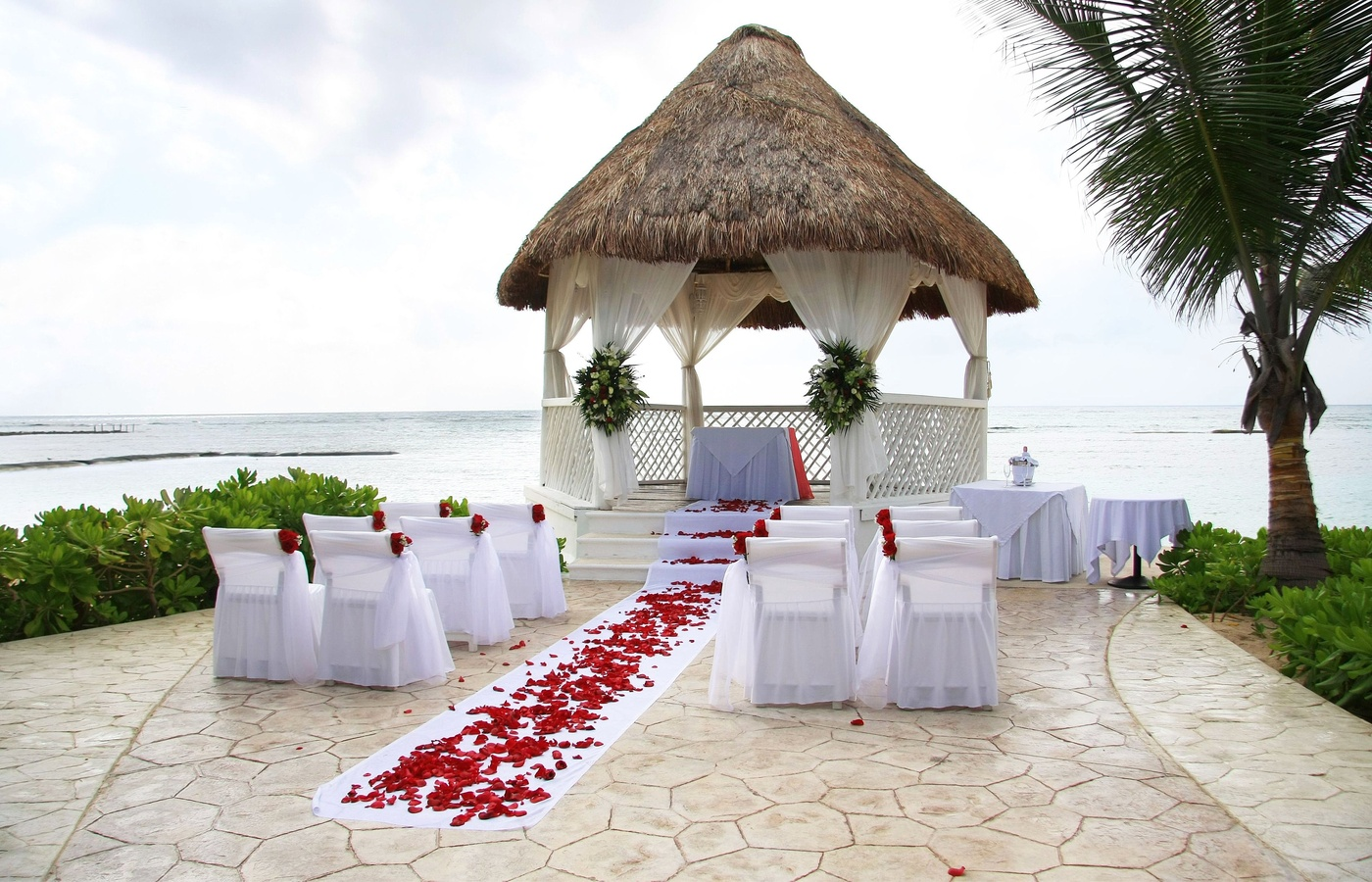 Beach Pics Ideas 25 Most Beautiful Beach Wedding Ideas