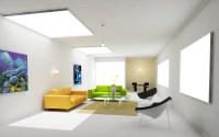 25 Home Interior Design Ideas