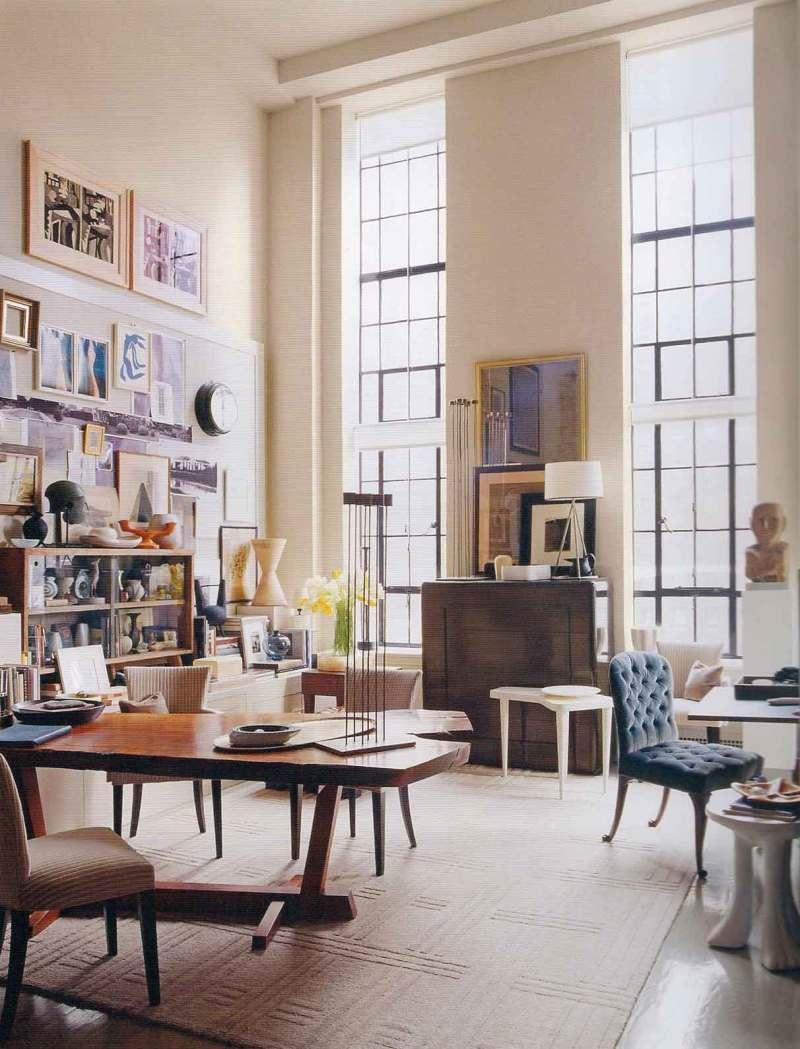 Large Of Vintage Home Decor