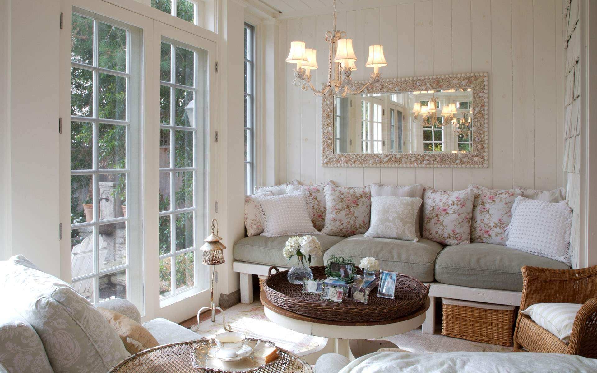 Livingroom Inspiration 30 Small Living Room Decorating Ideas