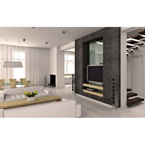 Medium Crop Of Living Rooms Interiors