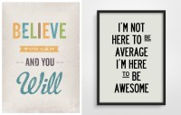 Inspirational Office Posters. Office Posters Inspirational ...