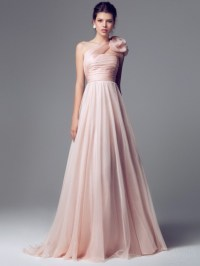 20 Colored Wedding Dresses Ideas To Get Inspired - Feed ...