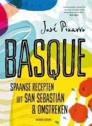 Basque_2D-184x252