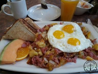 eggsmart-eten