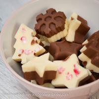 Süße Kleinigkeiten