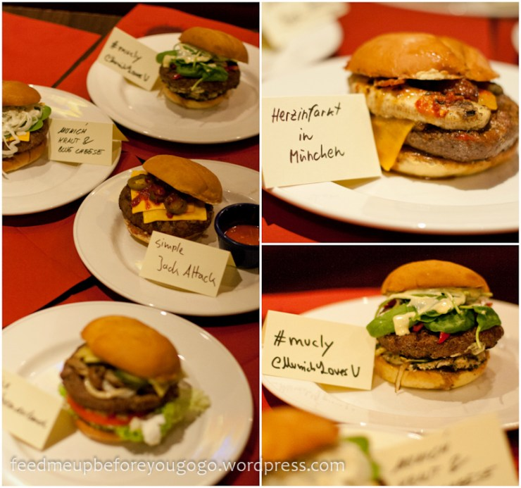 Hard-Rock-Cafe-München-Burger-Workshop-5
