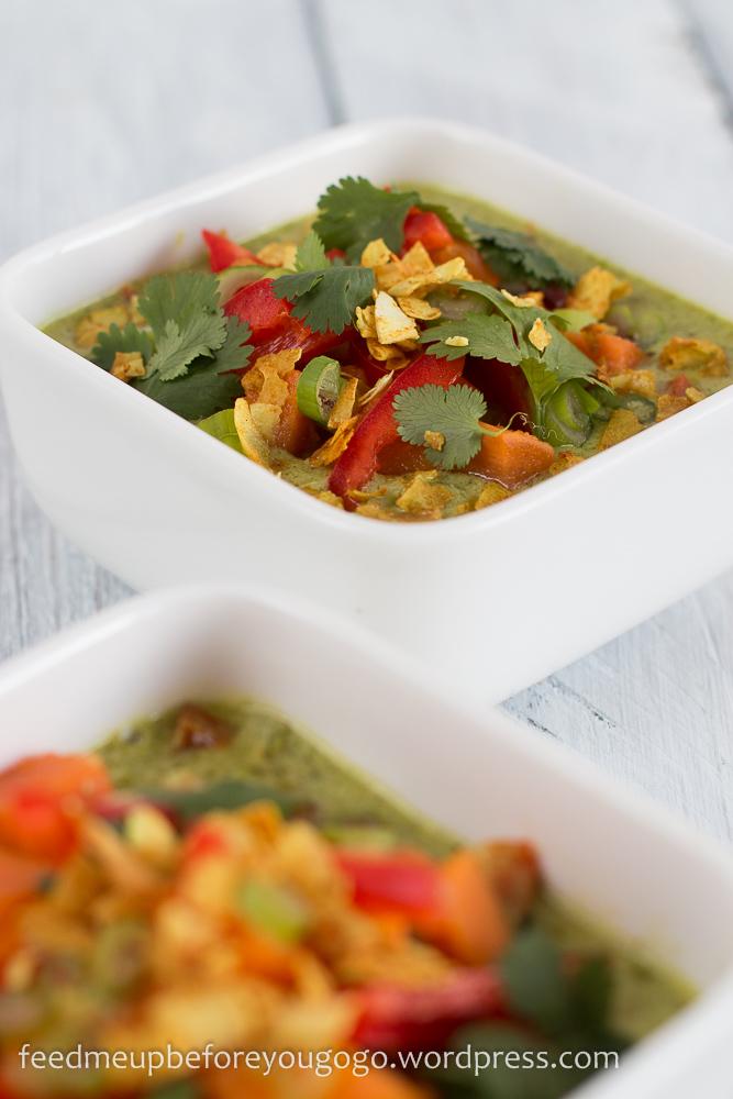 Süßkartoffel-Kokos-Curry_Tropicai_Rezept-2