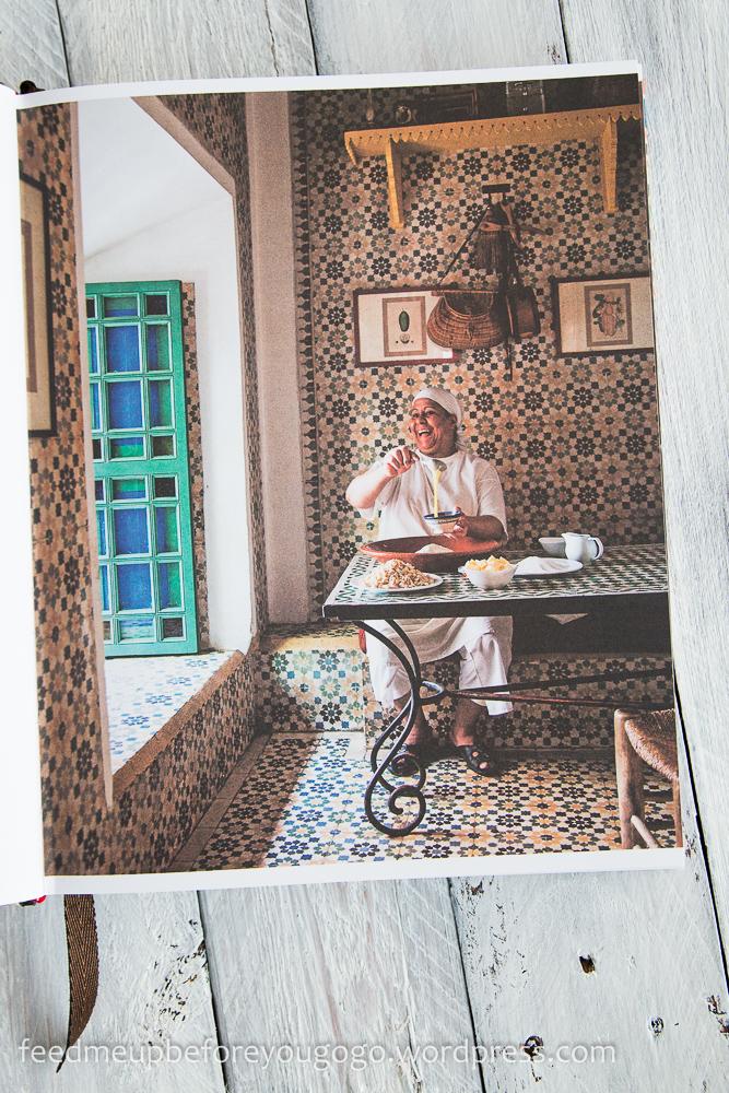 Zu Gast in Marokko Callwey Innenseiten-4