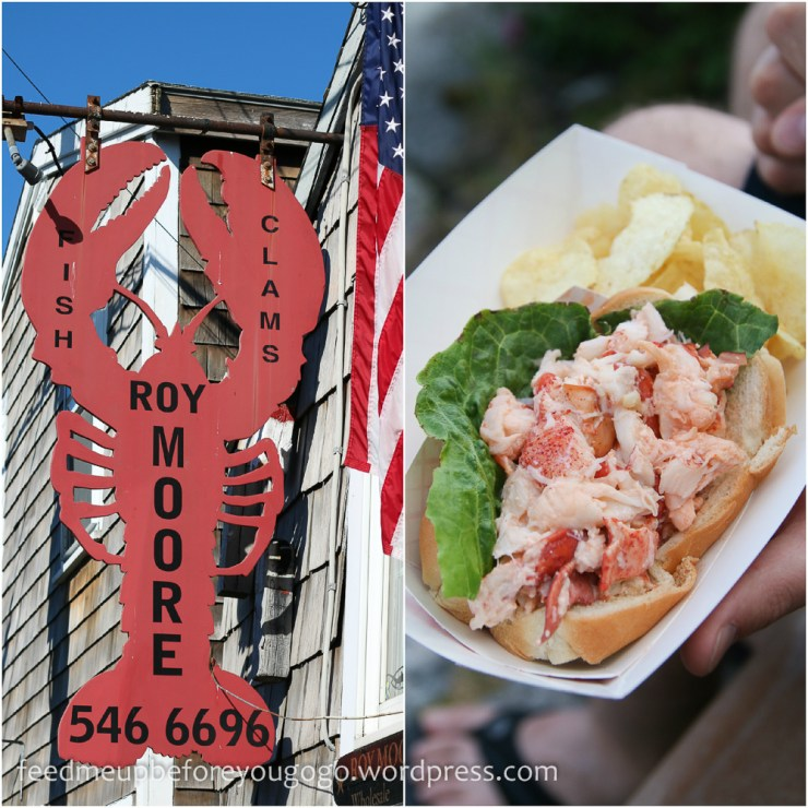 Concord Salem Rockport Massachusetts Food Guide Feed me up before you go-go-28