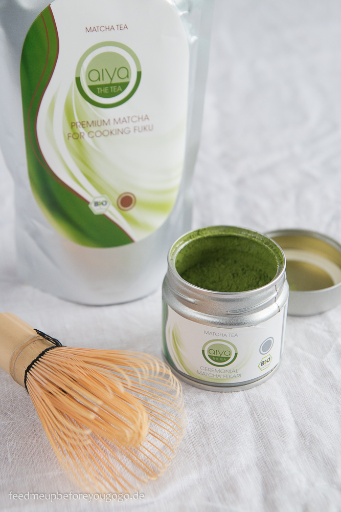Matcha-Mohn-Hefezopf_Aiya_Rezept_Feed me up before you go-go-1