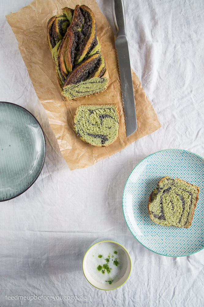 Matcha-Mohn-Hefezopf_Aiya_Rezept_Feed me up before you go-go-4