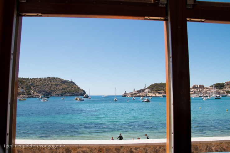 mallorca-food-travel-guide-soller-port-de-soller-feed-me-up-before-you-go-go-15