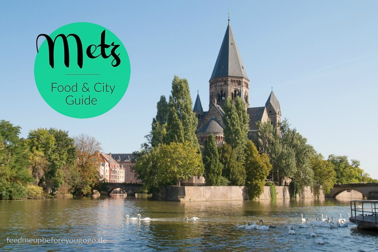 metz-food-city-guide-kulinarisch-feed-me-up-before-you-go-go-43